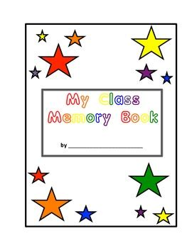 My best childhood memory essay